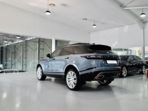 Land Rover Range Rover Velar P380 SE - Image 16