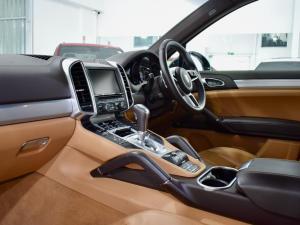 Porsche Cayenne S diesel - Image 16