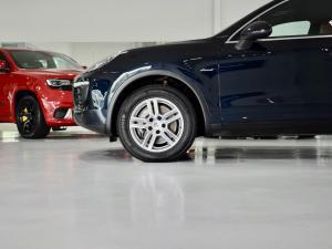 Porsche Cayenne S diesel - Image 4