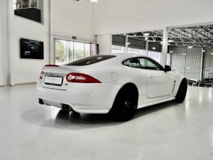 Jaguar XK R - Image 14