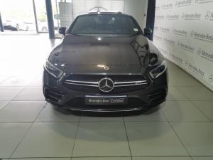 Mercedes-Benz CLS CLS53 4Matic+ - Image 2