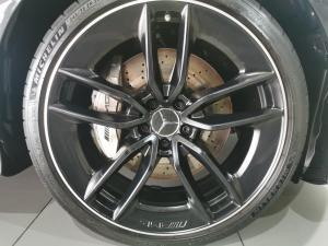 Mercedes-Benz CLS CLS53 4Matic+ - Image 3