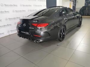 Mercedes-Benz CLS CLS53 4Matic+ - Image 5