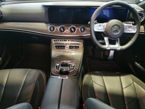 Mercedes-Benz CLS CLS53 4Matic+ - Image 7