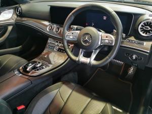 Mercedes-Benz CLS CLS53 4Matic+ - Image 8