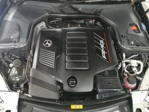Mercedes-Benz CLS CLS53 4Matic+ - Image 9