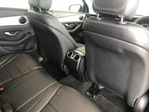 Mercedes-Benz GLC GLC220d 4Matic - Image 6