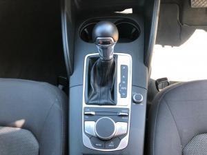 Audi A3 3-door 1.4TFSI auto - Image 10