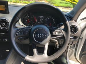Audi A3 3-door 1.4TFSI auto - Image 6