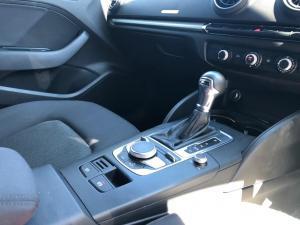 Audi A3 3-door 1.4TFSI auto - Image 9