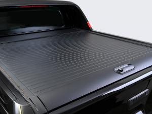 Ford Ranger 2.0Bi-Turbo double cab Hi-Rider Thunder - Image 4