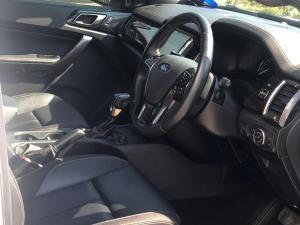 Ford Ranger 2.0Bi-Turbo double cab 4x4 Wildtrak - Image 5