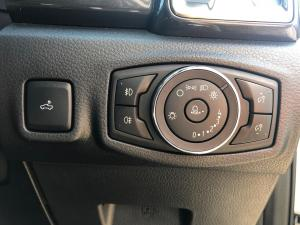 Ford Ranger 2.0Bi-Turbo double cab 4x4 Wildtrak - Image 6