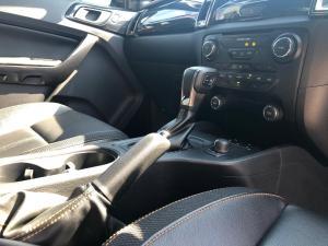 Ford Ranger 2.0Bi-Turbo double cab 4x4 Wildtrak - Image 9