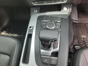 Audi Q5 2.0TDI quattro - Image 15