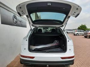 Audi Q5 2.0TDI quattro - Image 7