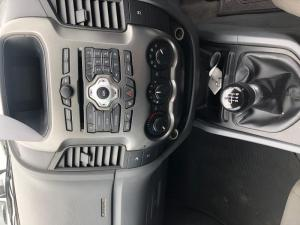 Ford Ranger 2.2TDCi XLS 4X4S/C - Image 9