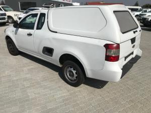 Chevrolet Utility 1.4 S/C - Image 4