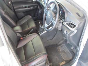 Toyota Yaris 1.5 Sport 5-Door - Image 11