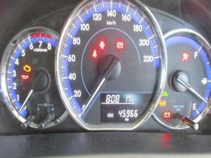 Toyota Yaris 1.5 Sport 5-Door - Image 12