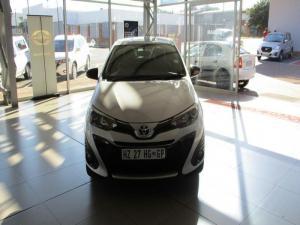 Toyota Yaris 1.5 Sport 5-Door - Image 2