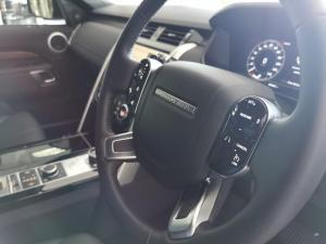 Land Rover Discovery 3.0 TD6 HSE - Image 16