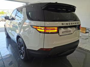 Land Rover Discovery 3.0 TD6 HSE - Image 5