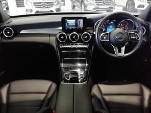 Mercedes-Benz C180 Avantgarde automatic - Image 5