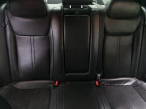 Chrysler 300C 3.0CRD Luxury Series - Image 11