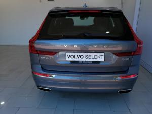 Volvo XC60 D4 AWD Inscription - Image 5