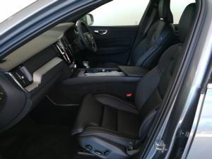 Volvo XC60 D4 AWD Inscription - Image 6