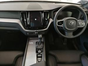 Volvo XC60 D4 AWD Inscription - Image 9