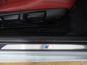 BMW 2 Series 220i coupe M Sport auto - Image 13