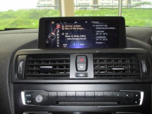 BMW 2 Series 220i coupe M Sport auto - Image 15