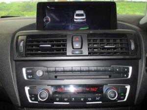 BMW 2 Series 220i coupe M Sport auto - Image 16
