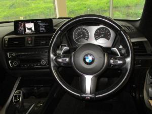 BMW 2 Series 220i coupe M Sport auto - Image 17