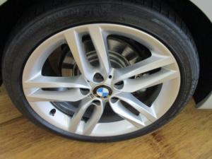 BMW 2 Series 220i coupe M Sport auto - Image 18