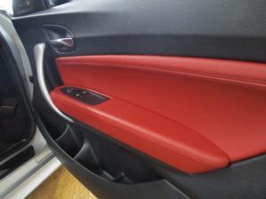 BMW 2 Series 220i coupe M Sport auto - Image 9