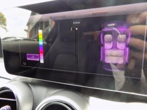 Mercedes-Benz C300 Coupe automatic - Image 16