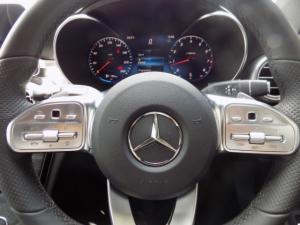 Mercedes-Benz C300 Coupe automatic - Image 7
