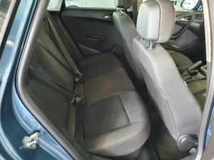 Opel Astra 1.4 Turbo Essentia Plus - Image 11