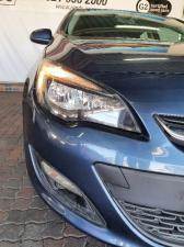 Opel Astra 1.4 Turbo Essentia Plus - Image 6