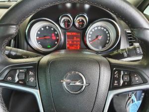 Opel Astra 1.4 Turbo Essentia Plus - Image 7