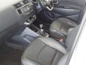 Kia Rio hatch 1.4 Tec - Image 10