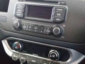 Kia Rio hatch 1.4 Tec - Image 13