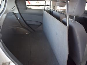 Chevrolet Spark 1.2 Pronto panel van - Image 11
