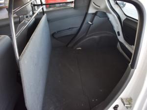 Chevrolet Spark 1.2 Pronto panel van - Image 13