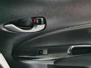Toyota Yaris 1.5 Xs 5-Door - Image 20