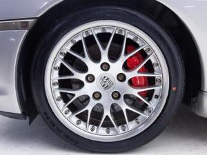 Porsche Boxster - Image 5