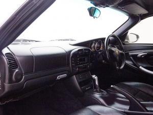 Porsche Boxster - Image 7